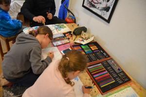 Atelier-du-Thabor-atelier-jeunes_08