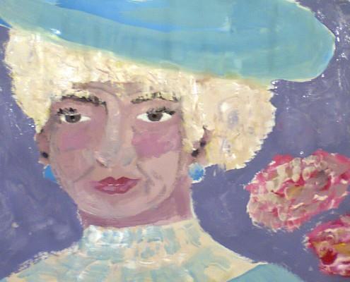 Atelier Jeunes Florence Bourges 02