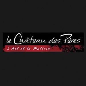 logo Chateau des Peres