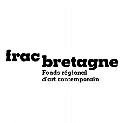 partenaires-atelier-du-thabor_frac-bretagne
