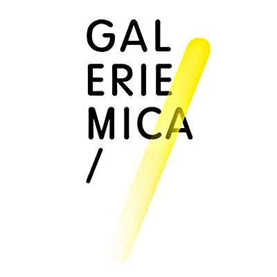 partenaires-atelier-du-thabor_galerie-mica