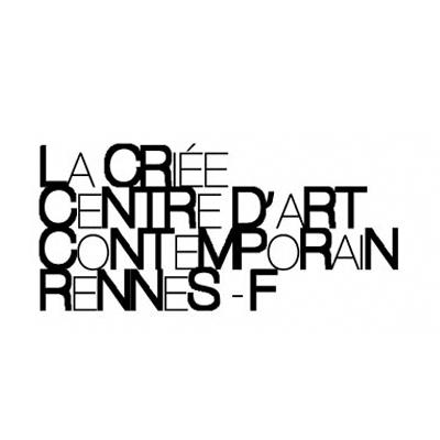 partenaires-atelier-du-thabor_la-criee