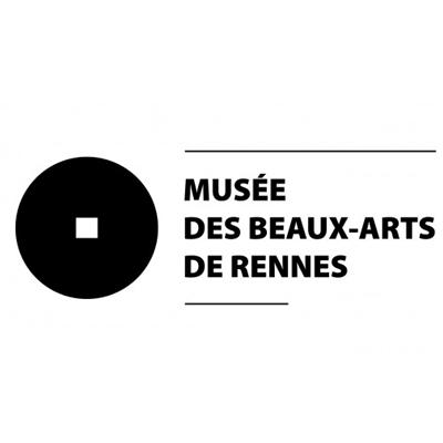 partenaires-atelier-du-thabor_mbar