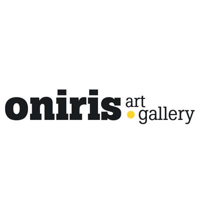 partenaires-atelier-du-thabor_oniris