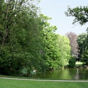 Parc Oberthur